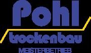 Trockenbau Pohl